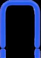 XUR-1.2-6X9-BL