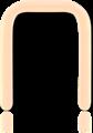 XUR-1.2-6X9-FL