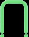 XUR-1.2-6X9-GR