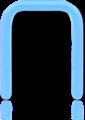XUR-1.2-6X9-LB
