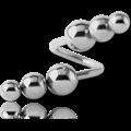 SPPYR-1.6-10.0-6+5+4