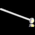 LJNO-S-0.8-19.0-1.8-AB