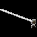 LJNO-S-OPL-0.8-19.0-2.35-BKOP