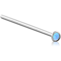 LJNO-S-OPL-0.8-19.0-2.35-LBOP