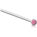 LJNO-S-OPL-0.8-19.0-2.35-PIOP