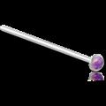 LJNO-S-OPL-0.8-19.0-2.35-PUOP