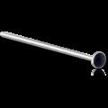 LJNO-SEM-S-0.8-19.0-2.35-BTG