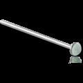 LJNO-SEM-S-0.8-19.0-2.35-GAT