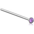 LJNO-SEM-S-0.8-19.0-2.35-LDA