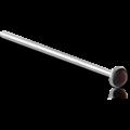 LJNO-SEM-S-0.8-19.0-2.35-TIG
