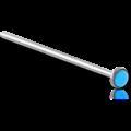 LJNO-SEM-S-0.8-19.0-2.35-TU