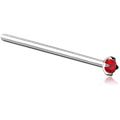 SCJNO1-S-0.6-15.0-1.5-LSI