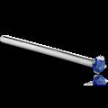SCJNO2-S-0.6-15.0-2-SA