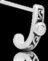 SCJNOWA31-S-0.8-15.0-CR