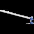 TCJNO1-S-0.6-15.0-1.5-SA