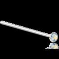 TJNO-S-0.6-15.0-1.8-HP-AAB