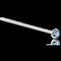 TJNO-S-0.6-15.0-1.8-HP-AQ