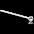 TJNO-S-0.6-15.0-1.8-HP-CR