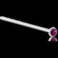 TJNO-S-0.6-15.0-1.8-HP-FU
