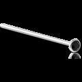 TJNO-S-0.6-15.0-1.8-HP-JE