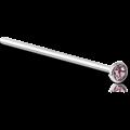 TJNO-S-0.6-15.0-1.8-HP-LA