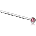TJNO-S-0.6-15.0-1.8-HP-LR
