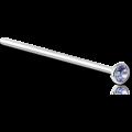 TJNO-S-0.6-15.0-1.8-HP-LS