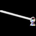 TJNO-S-0.6-15.0-1.8-HP-LSB