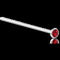 TJNO-S-0.8-15.0-1.8-HP-LSI