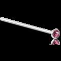 TJNO-S-0.6-15.0-1.8-HP-RO