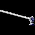 TJNO-S-0.6-15.0-1.8-HP-SA