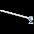 TJNO-S-0.6-15.0-1.8-HP-SAB