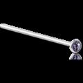 TJNO-S-0.6-15.0-1.8-HP-TA
