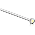 TLJNO-S-0.8-19.0-2.35-HP-AB