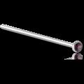 TLJNO-S-0.8-19.0-2.35-HP-AM