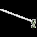 TLJNO-S-0.8-19.0-2.35-HP-PE