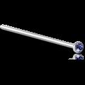 TLJNO-S-0.8-19.0-2.35-HP-SA