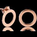 RGSCES665