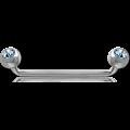 LTSTDJ-1.6-22.0-5-HP-AQ