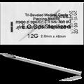 GSNEEDLES-B100-1.2-48.0