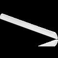 PRTA-6.0-70.0