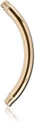 BN/14MBN-PINS.png