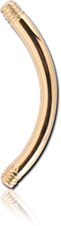 BN/18MBN-PINS.png
