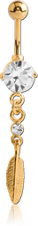 BN/GPBST684-168-CR.png