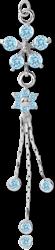CHM/BCM569-AQ.png