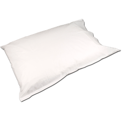 CLM/MED-PILLOW.png