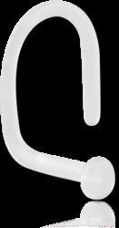 CU/XINNOD2-CL.png