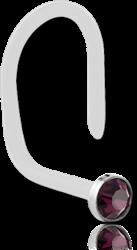 CU/XINNOTJD2-CL-AM.png