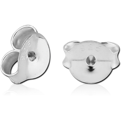 EAR/SBUTTERFLY.png