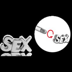 EXT/SC69.png